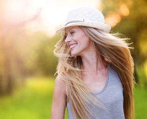 Women's Health Physical Therapy in Bethesda & McLean