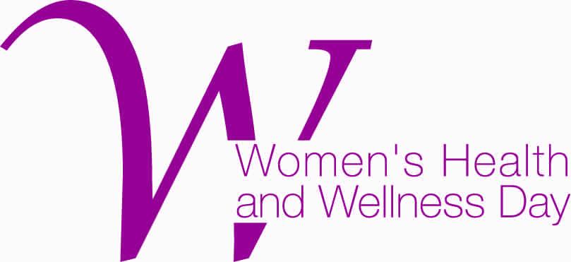 Reston VA Health and Wellness Day for Women