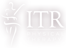 Pelvic Floor Physical Therapy Near Me