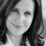 Urologist Rachel Rubin